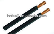 copper electric wire cable