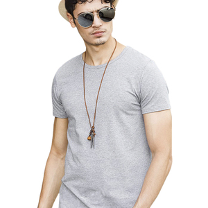 cotton t shirt manufacturer bangladesh,blank t shirt