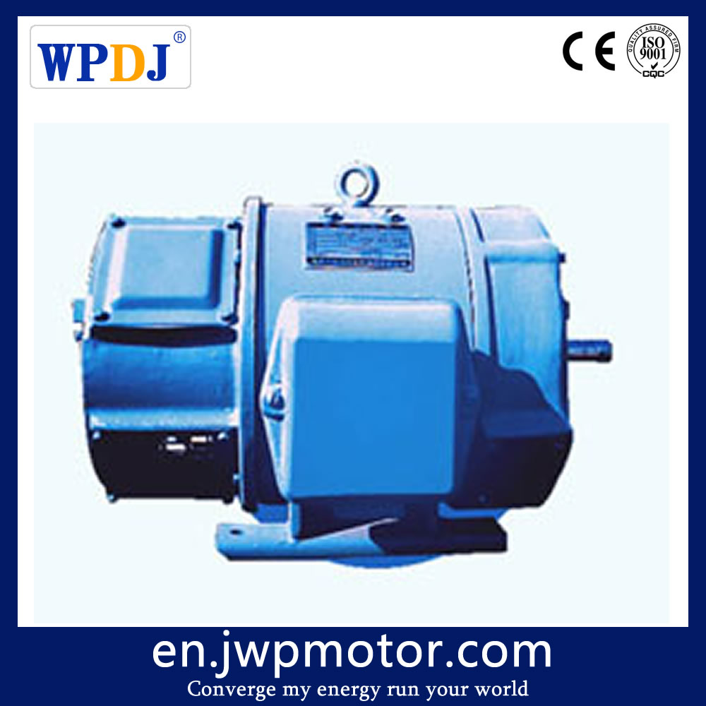 Z2-62 7.5KW 10HP 220V 1000RPM brush brushed dc electric motor 7.5 kw 10 hp 220 v volt 1000 rpm