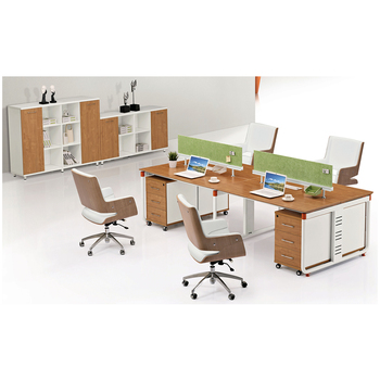 https://sc02.alicdn.com/kf/HTB1S40MdzqhSKJjSspnq6A79XXaV/Simple-office-computer-table-design-4-person.jpg_350x350.jpg