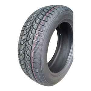 car tire size 175/70R13