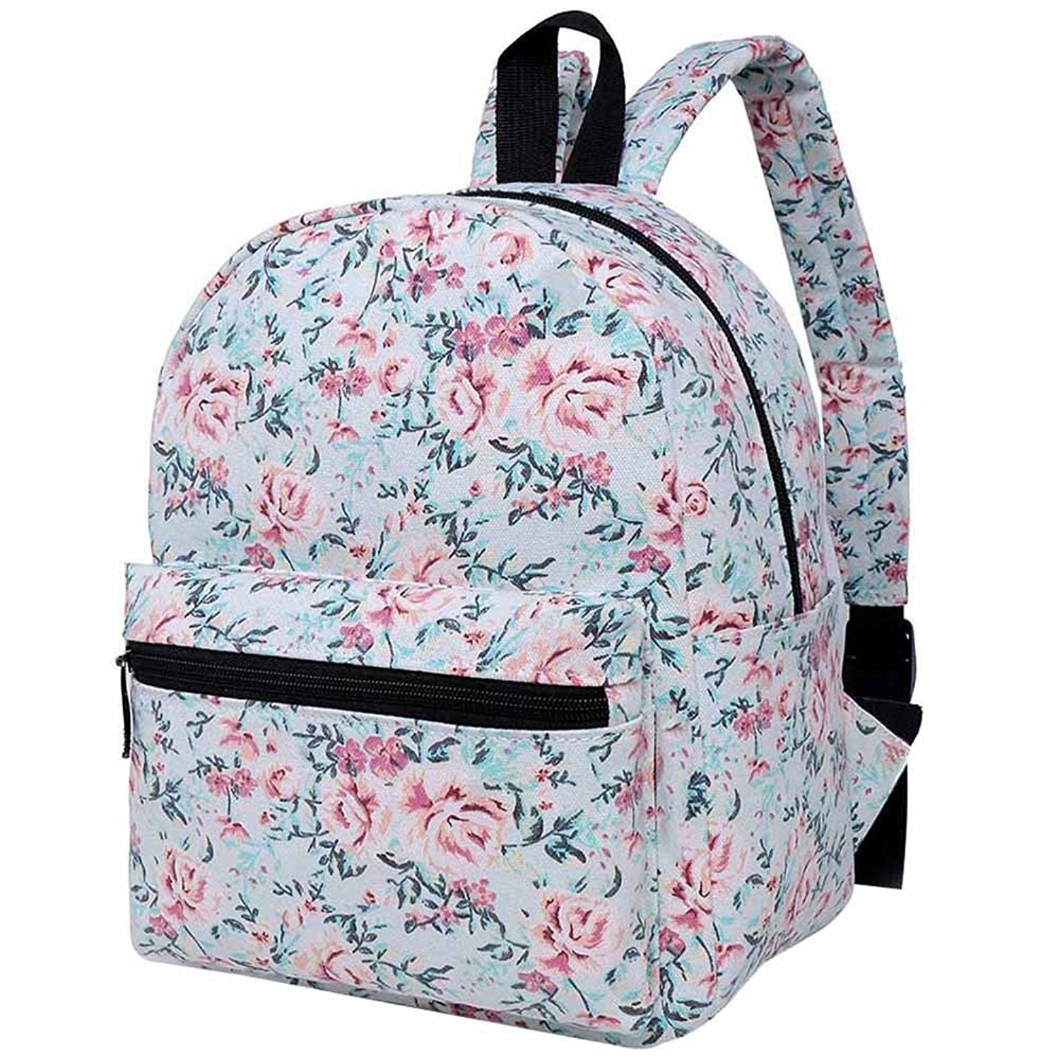 Cheap Mini Floral Backpack, find Mini Floral Backpack deals