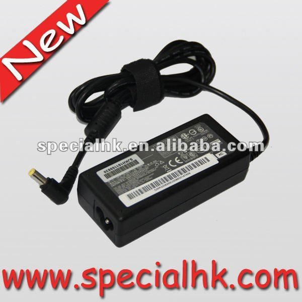 AC Adapter Charger For Acer Aspire 5100 5001 5050 5102