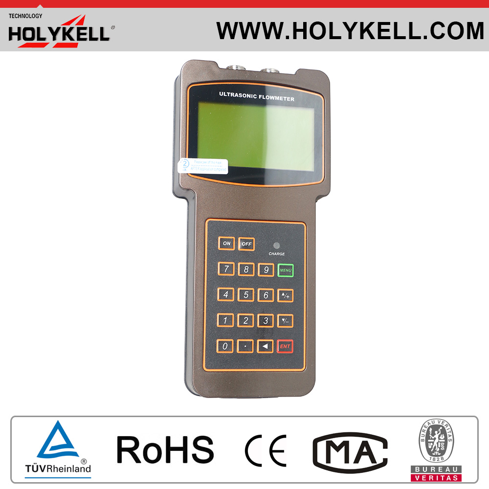 Want 6Year Warranty DN35 130C Heat Meter Ultrasonic Flow meter Sensor?