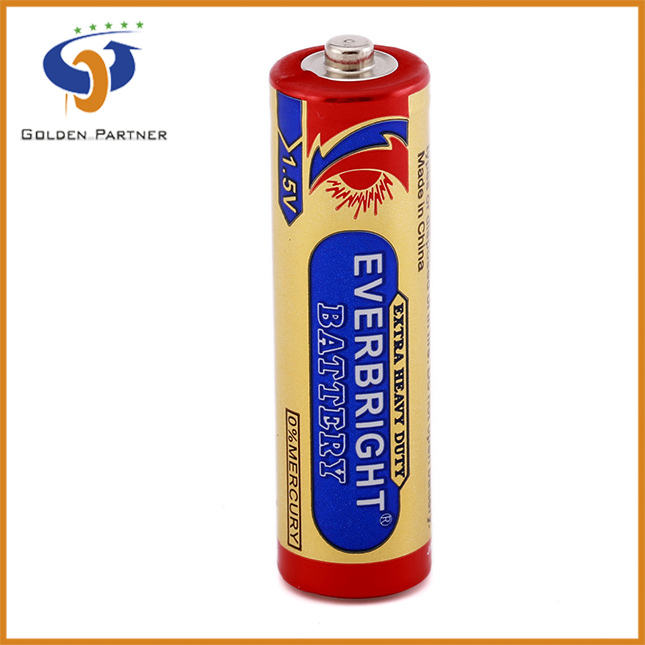 Good Raw Materials R6 Lion Battery Cell - Buy Lion Battery Cell,R6  Battery,Good Raw Materials Battery Product on Alibaba com