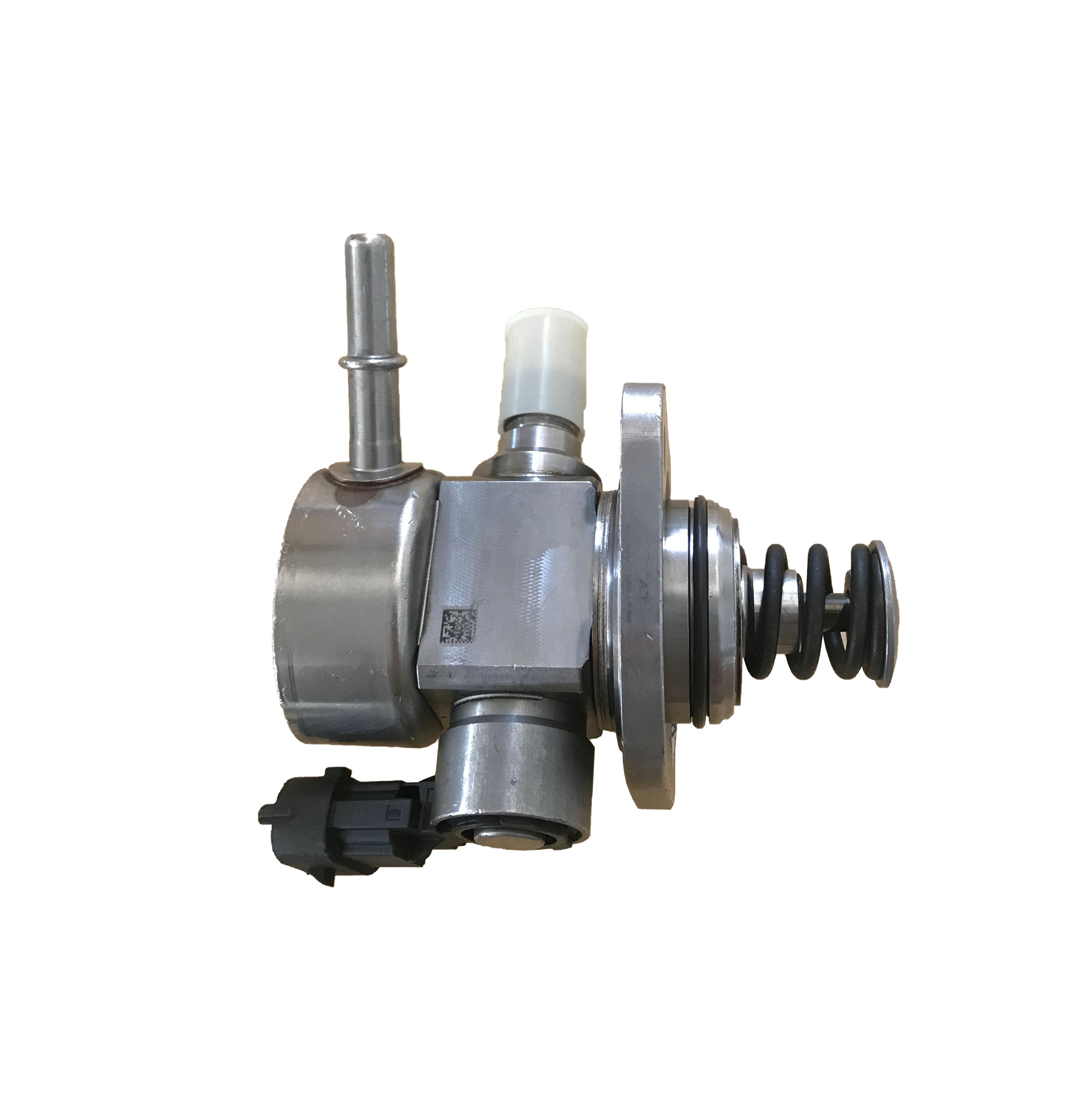 Orijinal otomobil parçaları Yakıt Pompası Escape Kuga DS7G 9D376 DC