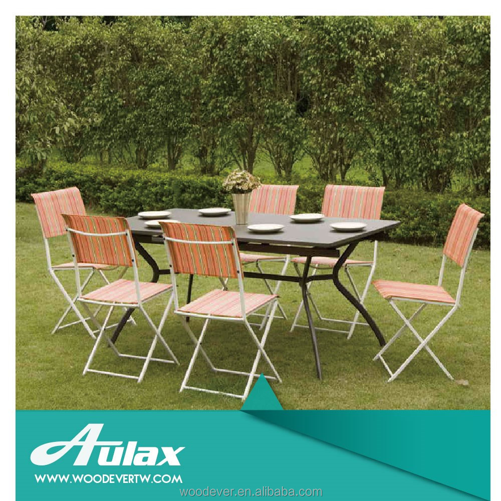 Used tables and chairs for restaurant - Used Restaurant Furniture Used Restaurant Furniture Suppliers And Manufacturers At Alibaba Com