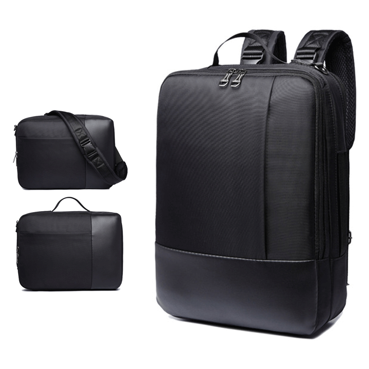 Amazon Hot Multifunction Custom Ultra Slim 방수 안티 테 프트 Business 여행 Laptop Backpack Tote Bag 와 Shoulder 끈