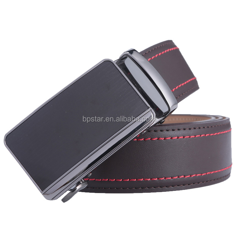 Men's Luxury Genuine Cowhide Leather <strong>Belts</strong> High Quality Wholesale Automatic <strong>Belts</strong>