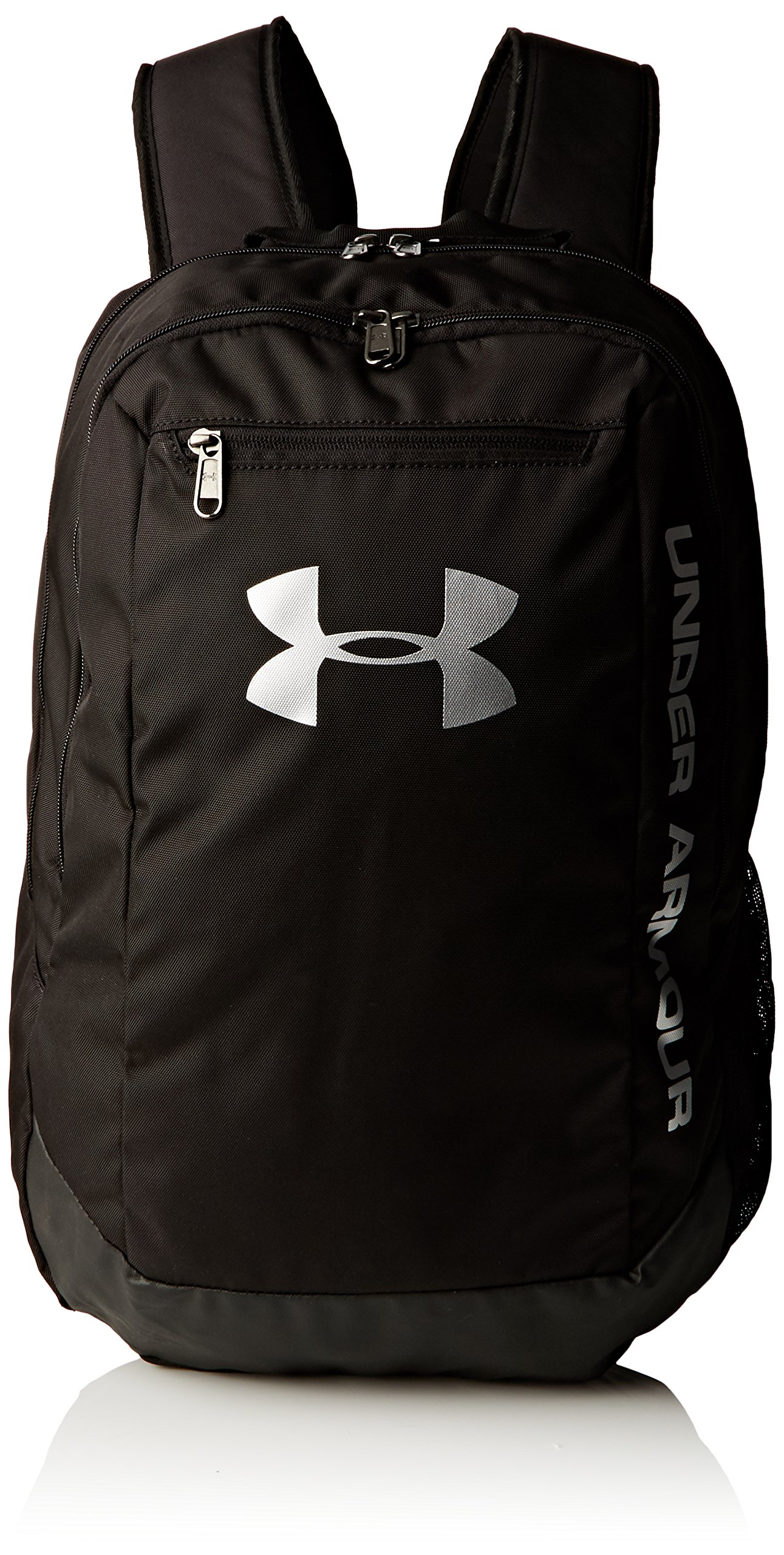 ddee7b2cb424 Get Quotations · Under Armour Unisex UA Hustle Backpack LDWR