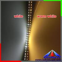 Buy China supplier 5500K Pure White led flexible strip SMD3014 led ...