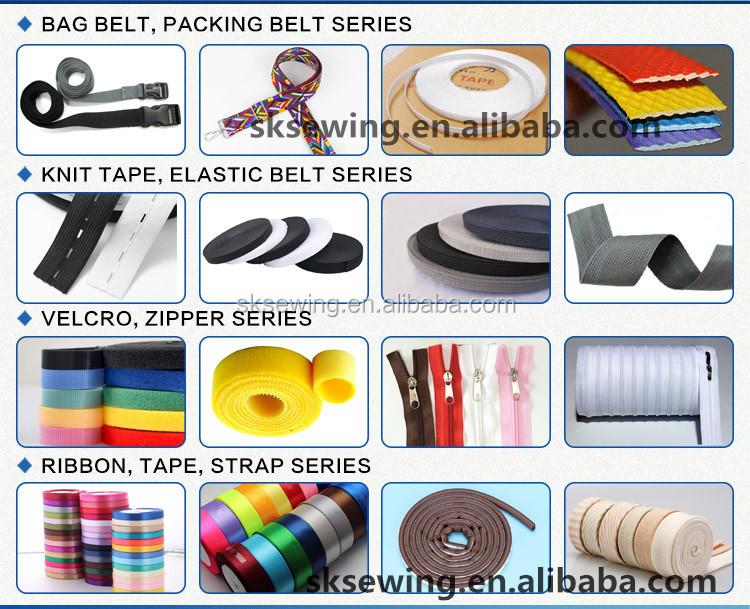 computer controlled magic tape cutter hot cold textiles belt automatic pvc roll fabric cutting machine
