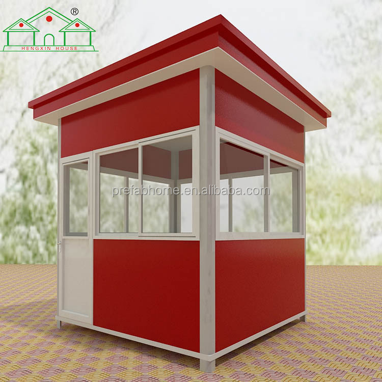 Portable House Plans Portable House Plans Suppliers and