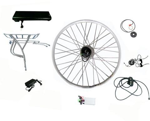 أفضل الجودة ديي دراجة كهربائية عدة ، diy دراجات كهربائية تحويل عدة ، ديي مجموعات دراجة كهربائية المحرك