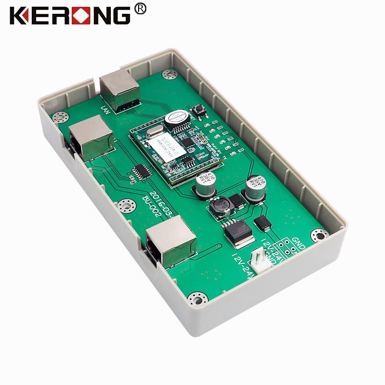 KERONG Assembly Manufacturing Led Display PCB Board