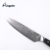 G10 Handle with Flower Nail 8inch Damascus Chef Knife Kitchen Knife Damascus 67 Layers Blade