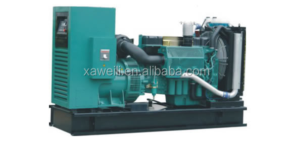 New product MP Gas /cng /generator from 30kw to 2000kw for your choice