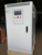 100 amp 3 phase voltage stabilizer