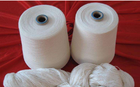 Yarn Modacrylic Yarn 70% Modacrylic/30% FR Viscose Yarn Fire Retardant Yarn For Poland Army Garments