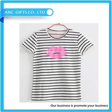 100 cotton t shirts for women man clothes cotton o neck wholesale t shirt color combinations