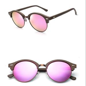 5e0854f0a0a Polar Eagle Polarized Uv400 Sunglasses