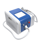Portable 755/ 810 / 1064 nm diode laser hair removal machine for beauty salon
