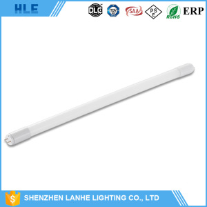 factory wholesale SMD2835 9W 14W 18W 22W 28W 40W led tube light with lowest price