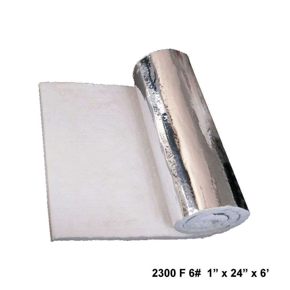 Cheap Air Duct Insulation Wrap, find Air Duct Insulation Wrap deals