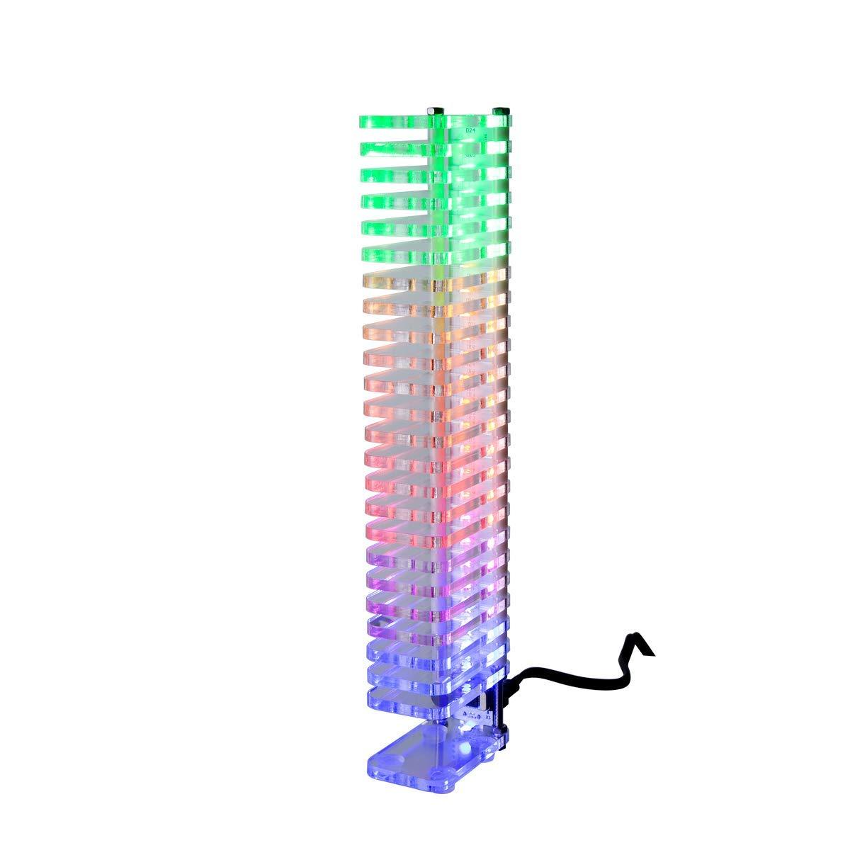 Cheap Sound Spectrum Analyzer, find Sound Spectrum Analyzer deals on