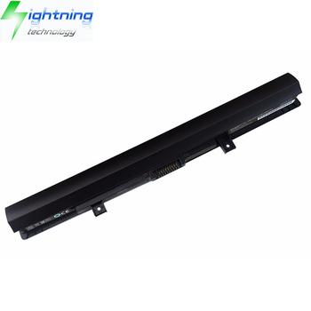 New Original Genuine Pa5185u-1brs Pa5186u-1brs Battery For Toshiba Laptop  Battery Satellite C55 C55d C55t Notebook Battery - Buy For Toshiba Laptop