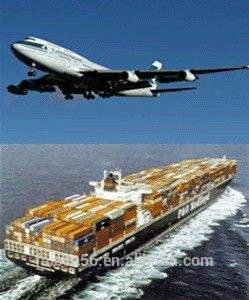 best price alibaba exprfess air shipping agents from china to marrakech