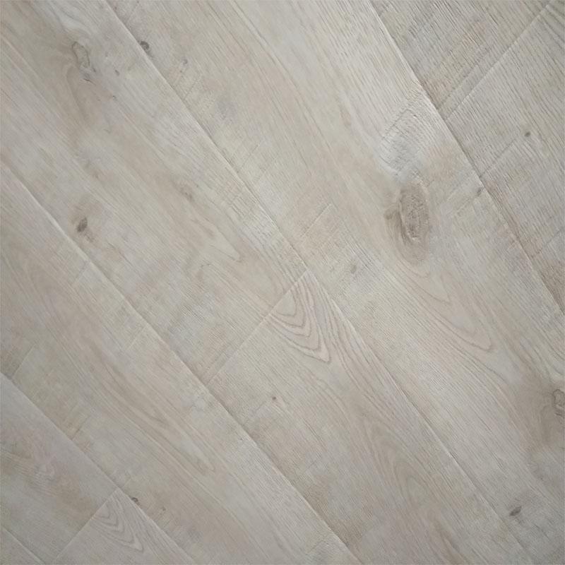 Waterproof Laminate Flooring Lowes Wholesale Laminate Floor