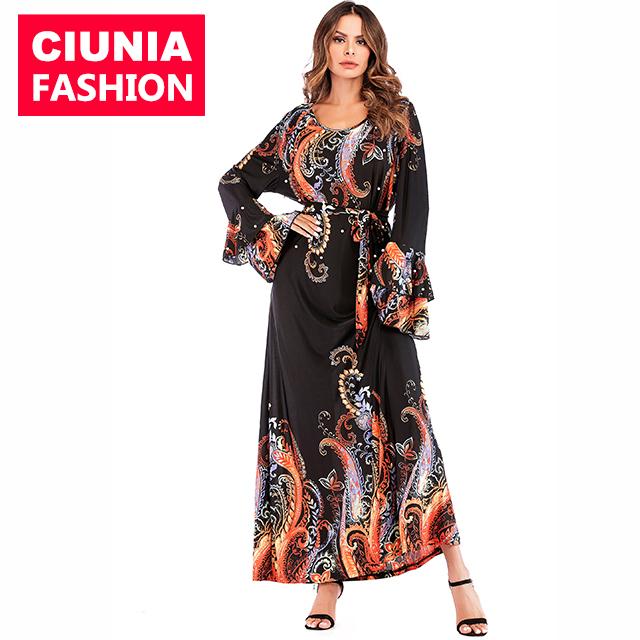 7d7994085 Catálogo de fabricantes de Vestido Caftán Marroquíes Para La Venta de alta  calidad y Vestido Caftán Marroquíes Para La Venta en Alibaba.com