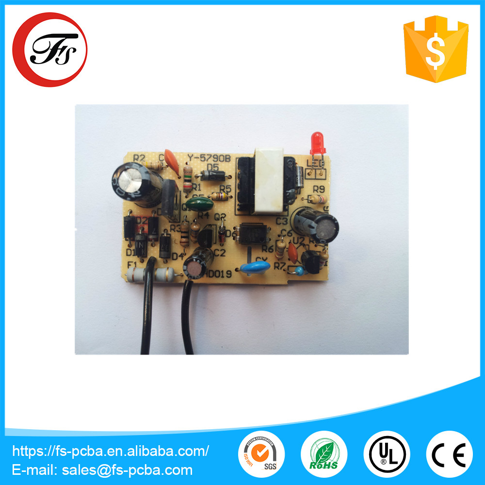 China Pcb Assembly Board Wholesale Alibaba Induction Cooker Circuit Boardpcb Manufacturerpcb Design