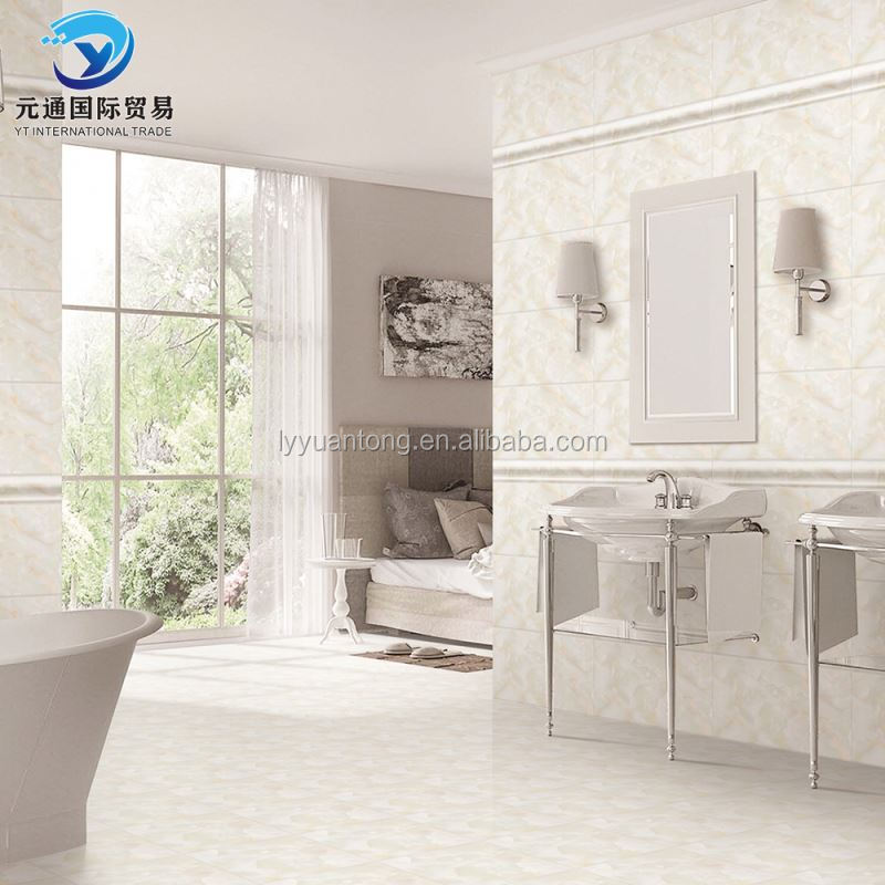 Kajaria Floor Tiles 800x800 Suppliers And Manufacturers At Alibaba