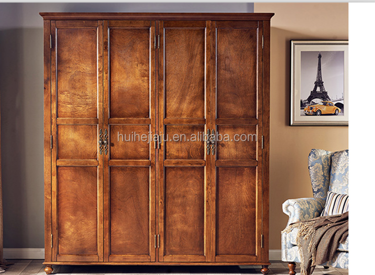 wooden furniture clothes cabinet wooden furniture clothes cabinet suppliers and at alibabacom