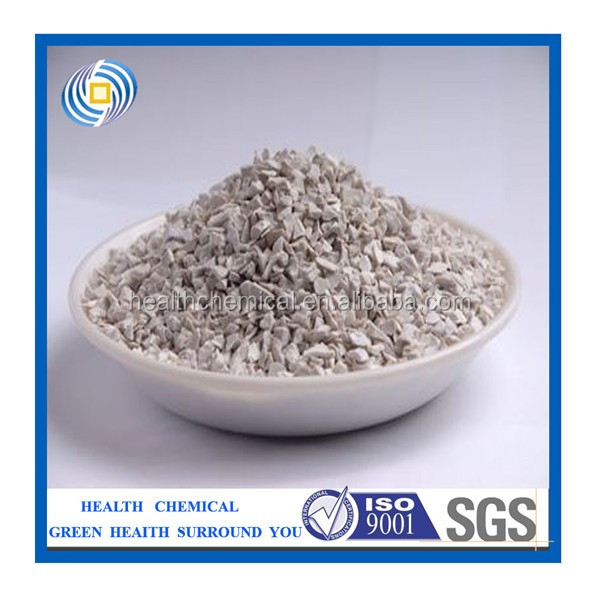 Sintered Mullite Powder For Abrasives & Refractory /sintered mullite