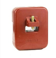 LMZJ-0.66 Outdoor Low Voltage Current Transformer