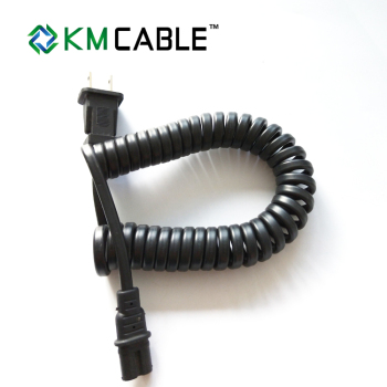 Power Cord Retracted Cable Buy Power Extension Cable Retracted Cable Power Extension Cord Product On Alibaba Com