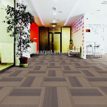 Office Pvc Backing Carpet Tiles 50cm 50cm Buy Office Pvc