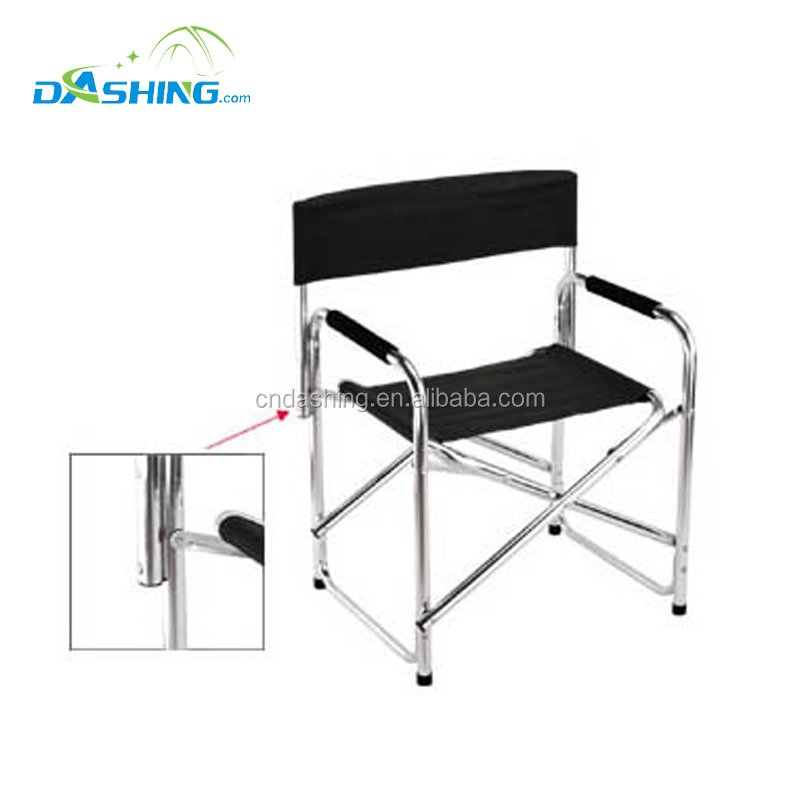 Folding Outdoor Sport Chairs Portable Aluminium Director Chair Cheap Folding  Outdoor Convenient Chair   Buy Outdoor Sport Chairs,Cheap Folding Chairs,Aldi  ...