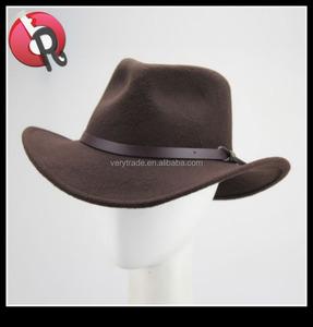 fab514f83b433 wool felt stetson cowboy hats for western cowboys