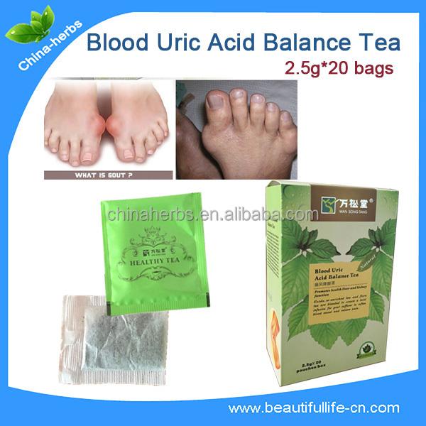 acido urico alto e prostata cristales de acido urico en orina sintomas acido urico uricemia