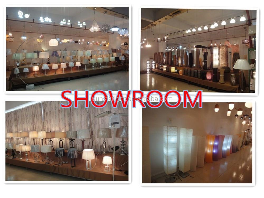 Bent Wood Contemporary Pendant Lights/lamps Modern Ceiling Lights ...