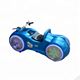 Wholesale playground kid amusement ride motor car Kids Electric Motor Car