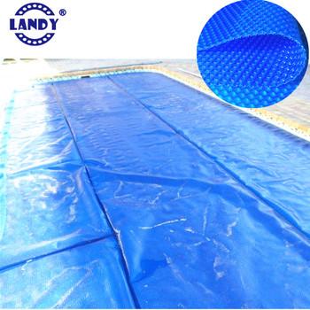 18*3618*920*40 uv resistant swimming pool solar  sc 1 st  Alibaba & 18*3618*920*40 Uv Resistant Swimming Pool Solar Cover Tent Retain ...
