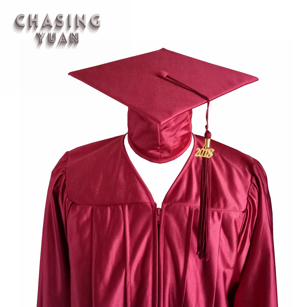 Maroon Cap And Gown | www.topsimages.com