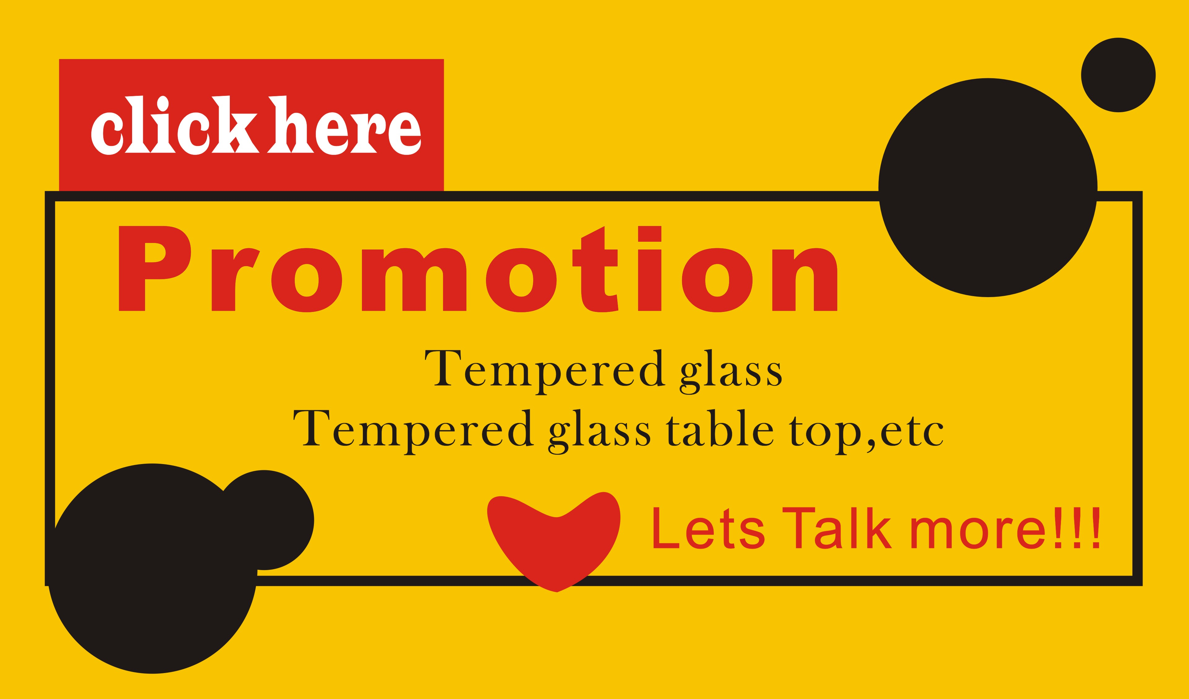 Hohe Qualität Klar Glas Runde Top Sofa Seite Tische