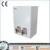 electric residential hot water boiler
