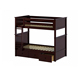New Model Customized modern homes sri lanka furniture bed room set solid wood For Home